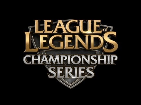League of Legends World Championship 2013-Final match 2-SK Telecom T1 vs Royal Club