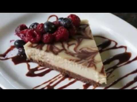 Vegan Desserts Delicious Healthy Raw Vegan Desserts Youtube