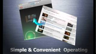 Free Download  Videos(Including HD, SD, HTML5