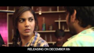 Prema-Ishq-Kaadhal-Movie-Promo-2