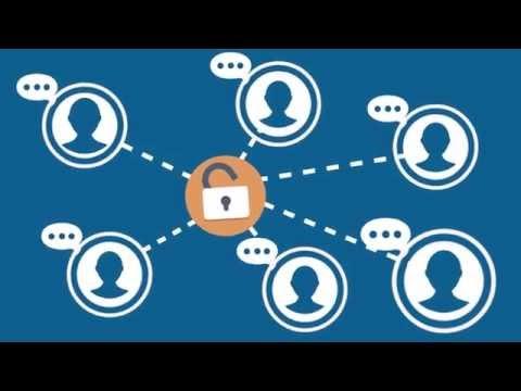 Vatgia.com - Giới thiệu 9 tính năng tuyệt vời từ vChat