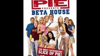 American Pie Soundtrack Compilation
