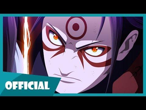 Rap về Hashirama (Naruto) - Phan Ann
