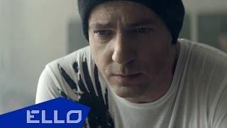 Animal ДжаZ - Ложь (Из фильма Школьный Стрелок)