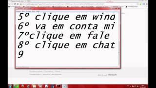 Como Solucionar Problemas Com Conta Microsoft No Windows