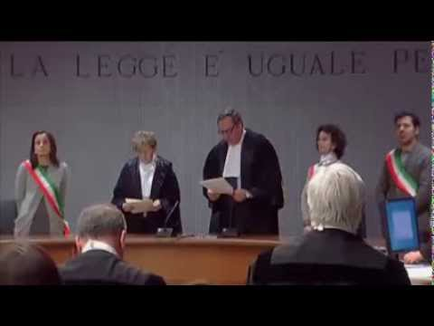 Amanda Knox Verdict - January 30, 2014