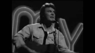 Sheila – Tommy Roe