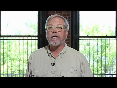 Canon Speedlite 600EX-RT: Creative Lighting with Bruce Dorn -- Introduction (1 of 5)