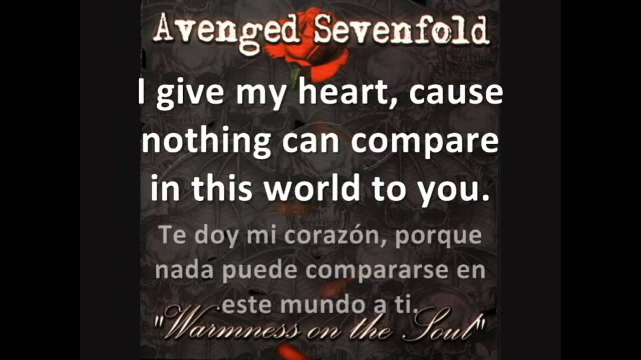 Avenged Sevenfold - Shepherd Of Fire [Live at Wembley Arena 2013 ... williamhill kundendienst
