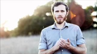 James Vincent Mc Morrow - Higher Love