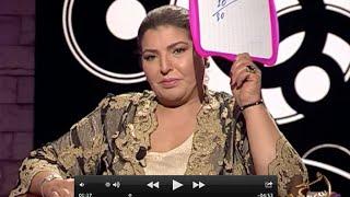 رشيد شو : حياة الإدريسي تنقط نجوم الأغنية المغربية الشبابية |