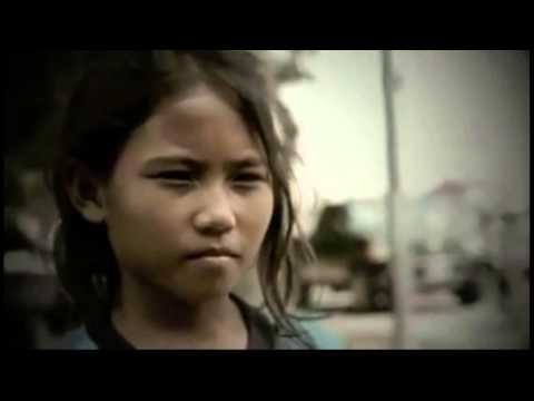Khmer movie | Educational Film | Cambodia video