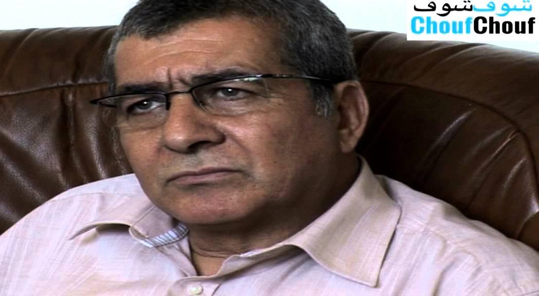 Interdiction des «Débats» d'El Watan : une enquête est ouverte, le ministère de la Culture s'excuse