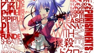Los Mejores Animes De Comedia Ecchi Romance 2