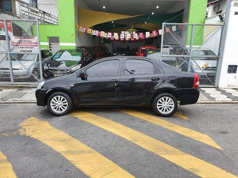 video-etios-xls-sedan-1.5