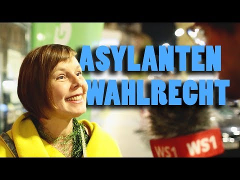 Grüne WahlPARTY 2017 – Wiener