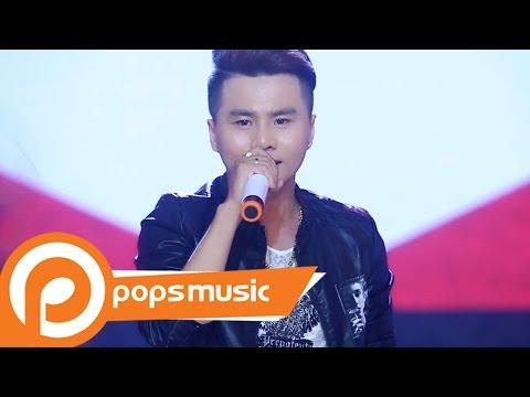 Thăng Trầm Remix - Dương Minh Kiệt