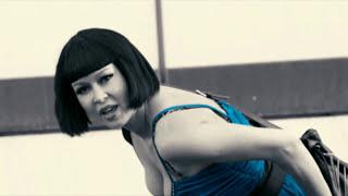 Кима и PSP (Стиль из России) ft. Sexy Liya - Королева ночей