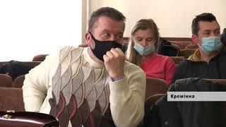 Сєвєродонецька районна рада продовжує свою бездіяльність