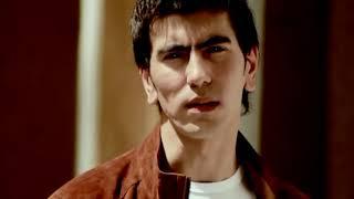 Смотреть или скачать клип Сардор Мамадалиев - Менингдек