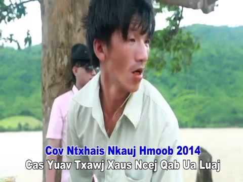 music_note Chords for Kuv Yeej Tsis Tu Siab - chordu.com