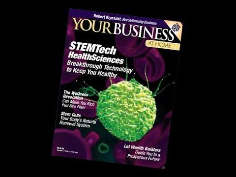 Stem Cell Research | Stem Cell Nutrition | Stem Cells
