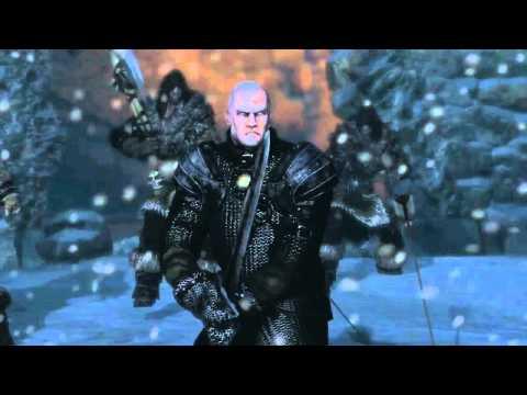 RPG Game of Thrones: новые трейлеры, новые подробности