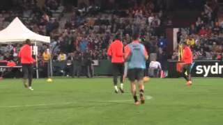 Juventus: Pogba rinnova