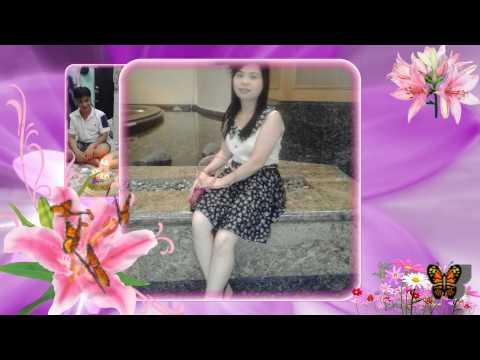 sexy love  nhom nhac tara