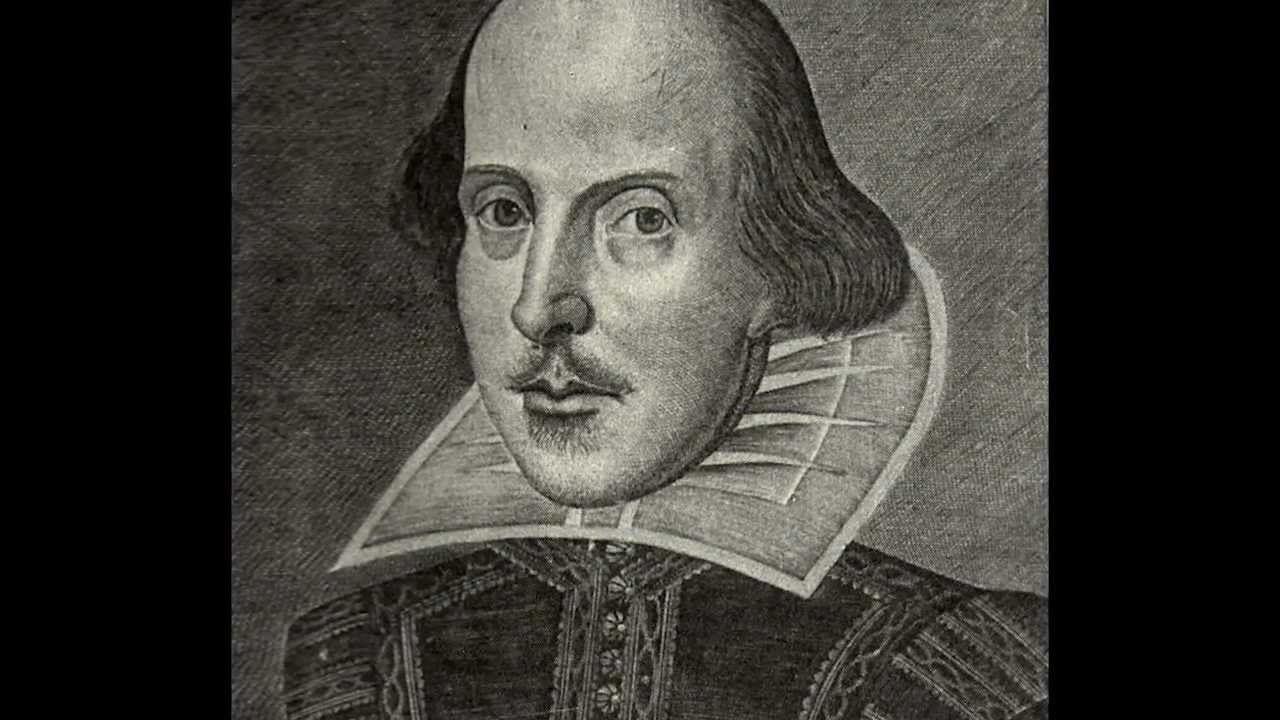 shakespeare the fraud I am not concerned with who wrote the works of shakespeare but i can hardly   is the biggest and most successful fraud ever practiced on a patient world.