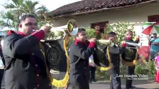 Clarines San Juan Bautista B
