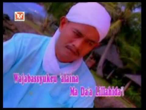free download hadad alwi shalawat nabi
