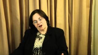 Lei Maria da Penha completa 11 anos - reprodução