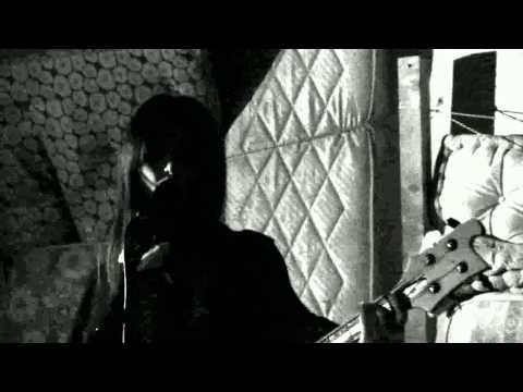 Schonwald - Crystallized - Live @ Lughè