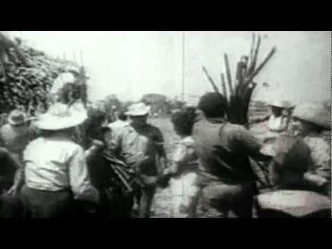 Facundo Cabral - Al Comandante Guevara
