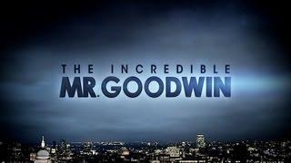 Danger Man The Incredible Mr. Goodwin, Lying On A Single