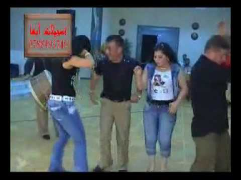 رقص منزلى خاص قحاب شرموط http://tube.7s-b.com/video/lz7ddS_VlaE/رقص-شرموطه100415223650-3gp.html