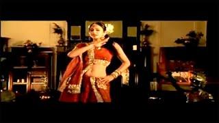 Choor Choor Dreams Superhit Punjabi Songs Dolly