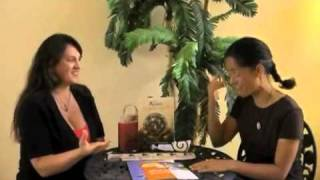 BodyTalk Access 1 Of 2 Learn Holistic Healing For