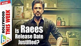Bollywood This Week, bollywood latest news updates, bollywood movies, bollywood updates