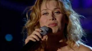 Lara Fabian Adagio ( Lyrics ) English Version