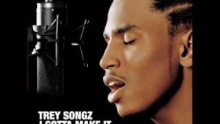 Trey Songz I Gotta Go (+ Lyrics)