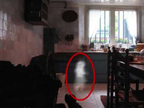 Super Scary Pictures Of Real Ghosts Real ghost pictures