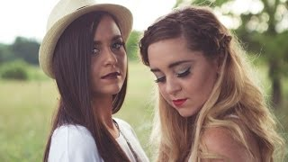 Megan And Liz - Simple Life