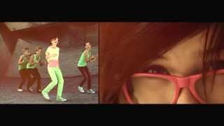 Stasy MJ - Друзі