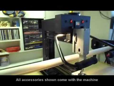 hq sweet sixteen quilting machine for sale