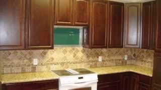 Cool image about Houston granite countertops - it is cool