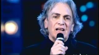 Riccardo Fogli - Tanta Voglia di Lei