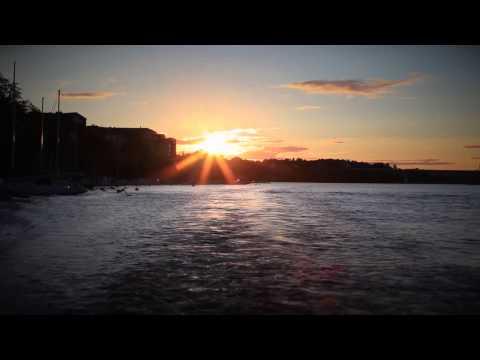 Inspirato and Silversea Baltic Sea Cruise