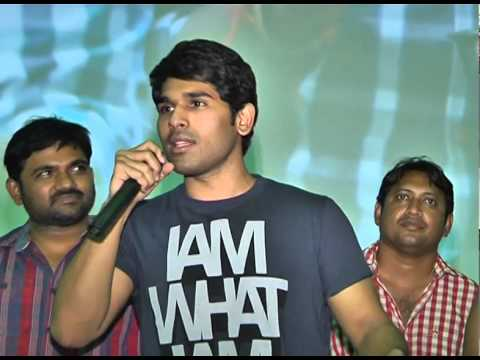Kotha-Janta-Movie-Theatre-Coverage